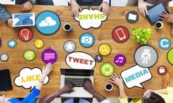Social-Media-Management-Toronto
